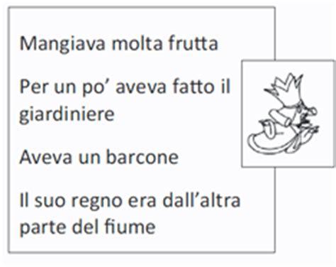 prova invalsi on line 2014 2015 italiano seconda elementare