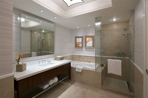 hotel with bathtub in manila solaire resort and casino 2018 room prices deals