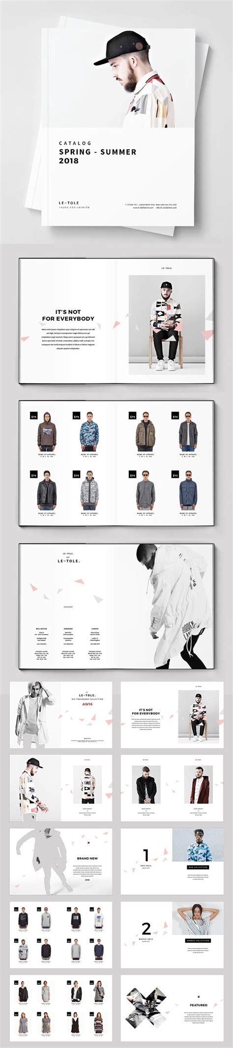 Catalog Layout Pinterest | best 25 catalog layout ideas on pinterest portfolio