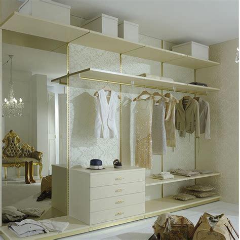 vendita cabine armadio cabine armadio di design tutto su ispirazione design casa