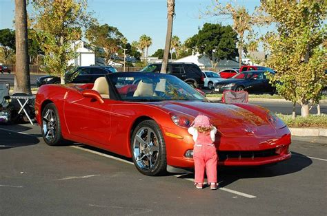 2005 corvette models 17 best images about corvette 2005 2007 on