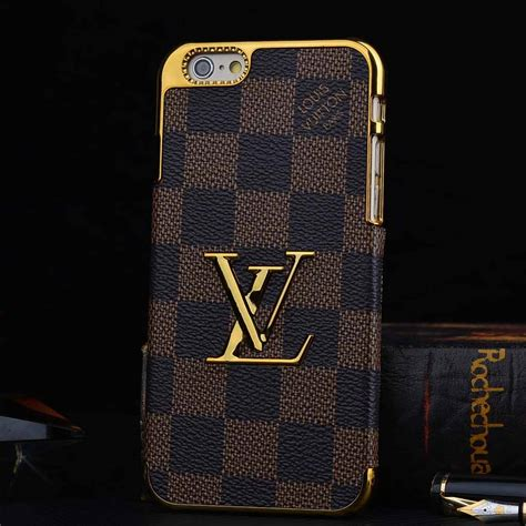 Hardcase Chanel Make Up Shining Cover Samsung Galaxy J1 Ace what your iphone says about you