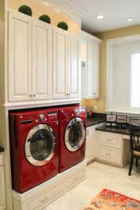 Kitchen Remodel Ideas Small Spaces 100 inspiring laundry room ideas