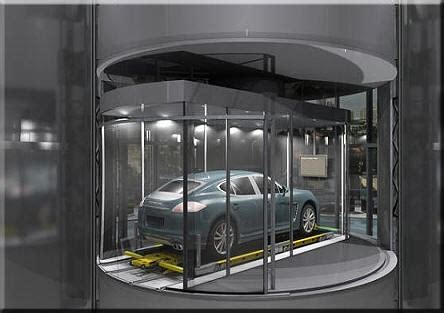 porsche design tower car elevator porsche design tower miami my tour into the future