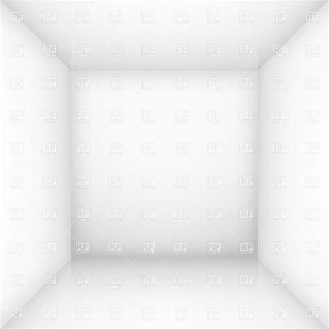 white empty room empty white box room 6532 backgrounds textures abstract royalty free vector
