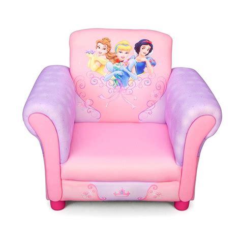 disney princess sofa 20 choices of disney princess sofas sofa ideas