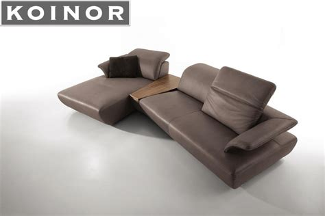 Sessel Himolla 9085 by Planpolster M 214 Bel Sofa G 220 Nstig Kaufen