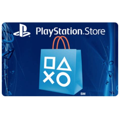 Sony Playstation Gift Card - 10 off 100 sony psn gift card only 90 mybargainbuddy com