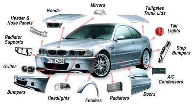 39 vehicle parts it mail car parts cyrillu car