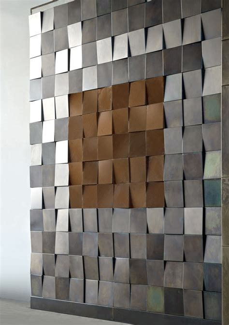 interior wall cladding ideas beautiful 3d wall cladding for interior pinteres