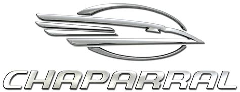 chaparral boats naples fl chaparral inventory fish tale boats fort myers naples