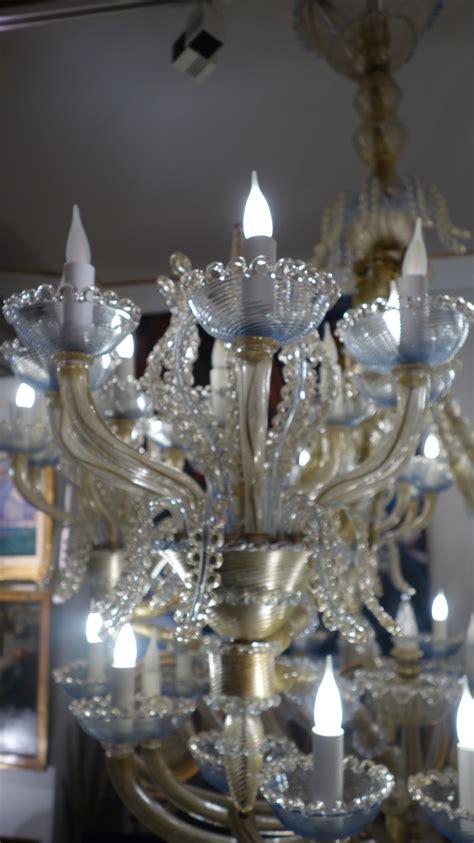 lustre murano lustre de 60 lumi 232 res murano 1927 paul bert serpette