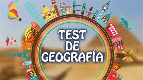 test geografia test de geograf 237 a wikireto