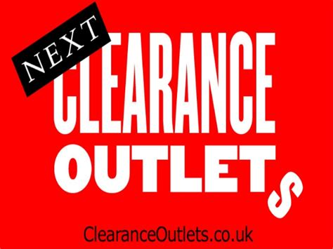 next sales next clearance sale next clearance outlets in the uk