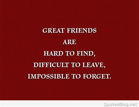 amazing friendship quotes  pictures