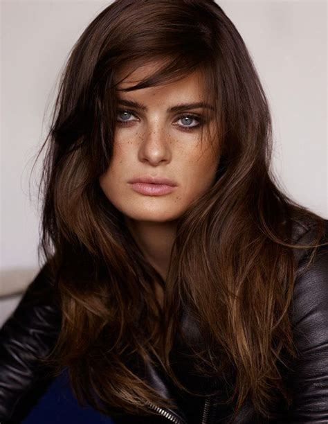 chestnut brown color best 25 chestnut hair colors ideas on what is