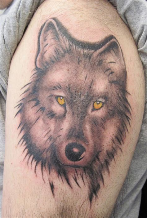 wolf tattoos meaning wolf tattoos designs ideas and meaning tattoos for you