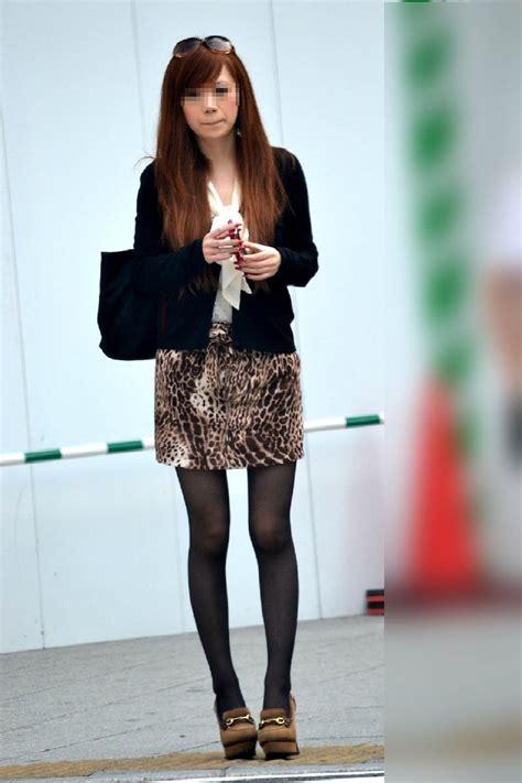 incestangel 3d com olパンスト美脚素人japan junior highschool girl nude投稿画像257枚