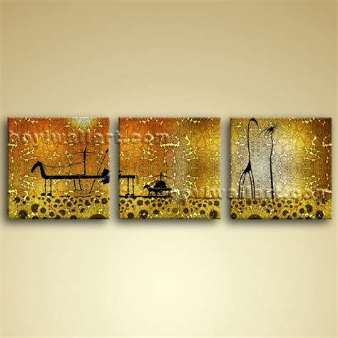 abstract bathroom wall art large abstract canvas wall art set 3 pieces picture oil