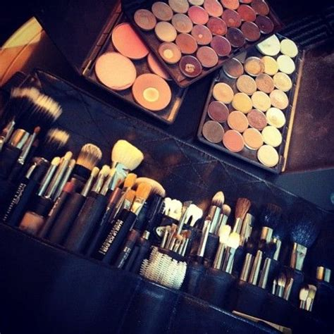 makeup wallpaper pinterest cool tumblr pictures makeup backgrounds google search