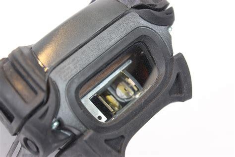 Rf Scan Gun by Rf Scanner Gun Holsters Quotes