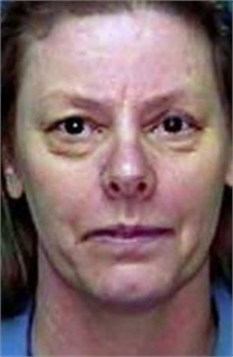 Aileen Wuornos Criminal Record 185 Best Images About Aileen Wuornos On Albert Desalvo Charlize Theron