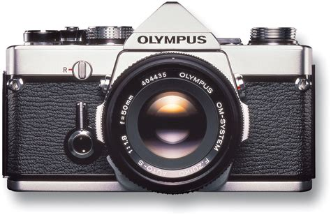 olympus om 1 stare fashion photography the olympus mystique re visited