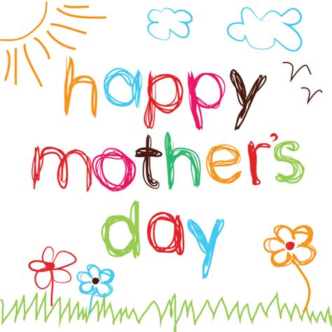 mom day when is mothers day 2018 happy mothers day images 2018