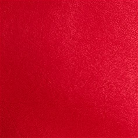 red vinyl upholstery fabric expanded vinyl red upholstery fabric sw36722 fashion