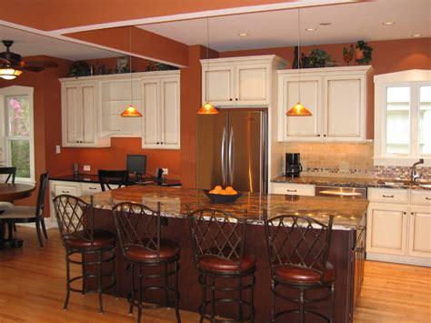 Custom Kitchen Cabinets Design Amish Custom Kitchens Traditional