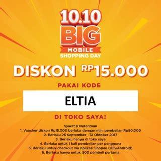 Promo Celana Kulot Plisket kulot plisket mayung shopee indonesia