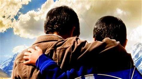 family theme in the kite runner kite runner the history of afghanistan timeline