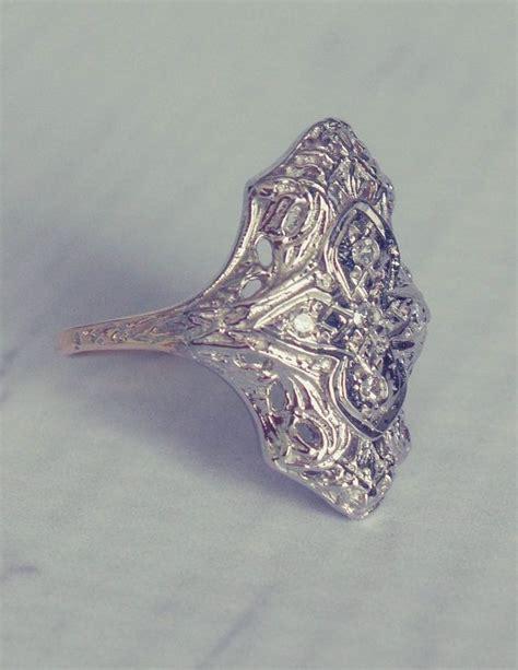 25 dallas diamonds ideas on