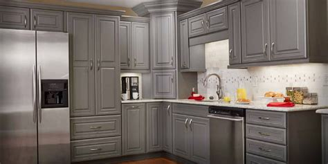 light grey stained maple cabinets nickbarron co 100 gray stained kitchen cabinets images