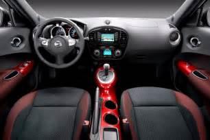 How Much Is A Nissan Juke Nissan Juke Photos 7 On Better Parts Ltd