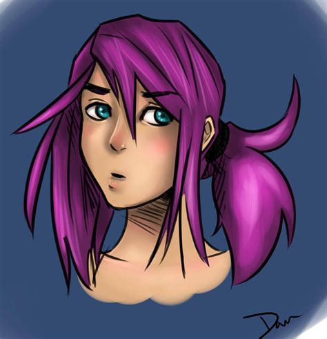 anime ish anime ish by lonelion4ever on deviantart