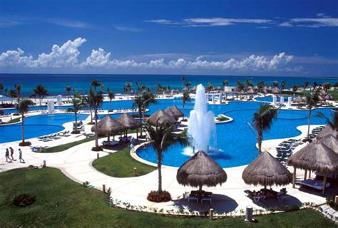 what s the difference mayan palace grand mayan grand bliss grand somewhere 2 rent mexico self catering villas