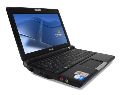 Notebook Second Asus Eee Pc asus eee pc 900 notebookcheck net external reviews