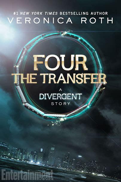 cuatro divergent trilogy 8427208065 161 nuevo libro de divergente lectura adictiva
