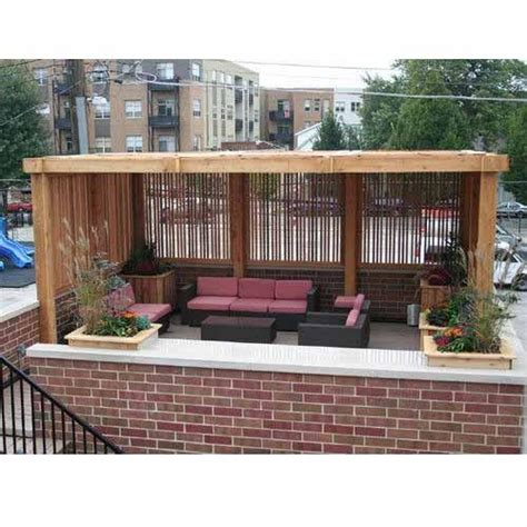 prefab rooms prefabricated rooftop rooms prefabricated roof top rooms manufacturer from new delhi