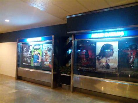 film bioskop terbaru golden kediri 10 objek wisata terbaik dekat grand surya hotel kediri