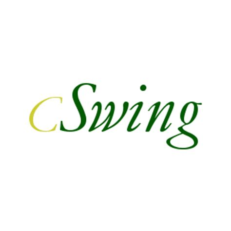 golf swing analysis software reviews cswing version cswing software