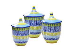 Dillards Kitchen Canisters Budget Makeovers For Any Room Interior Design Styles And