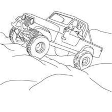 car crash coloring pages hellokids com