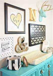 Hobby Lobby Furniture » New Home Design