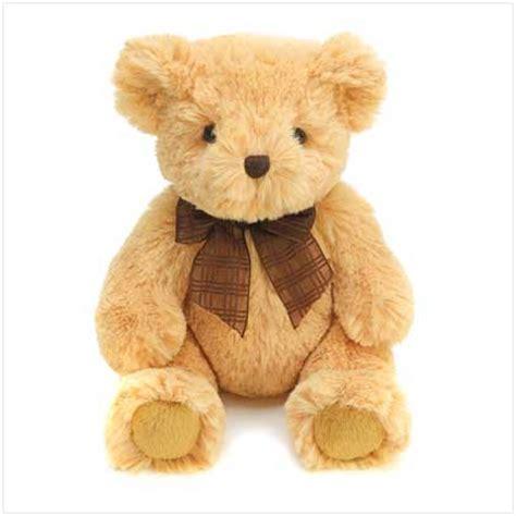 Boneka Beruang Boneka Doll Mainan Anak Kid S jannahwriting s zone gambar patung bernyawa untuk