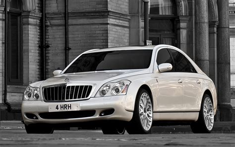 how cars engines work 2003 maybach 57 instrument cluster project kahn celebrates william and kate s royal wedding with custom maybach 57