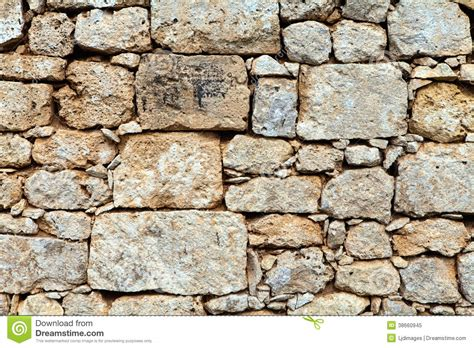 royalty free brick wall pictures images and stock photos limestone brick wall texture stock image image 38660945