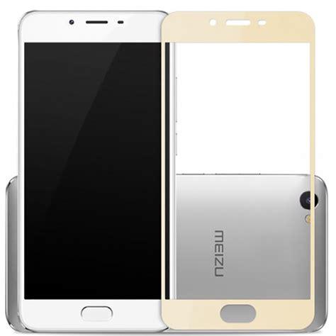 Meizu U20 2 16 Gb White meizu u20 2 16gb dual white