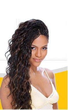 exceptional tree braids hairstyles 2014 hairstyles 2017 exceptional tree braids hairstyles 2014 hairstyles 2017
